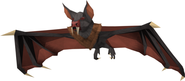 File:Vampire bat.png