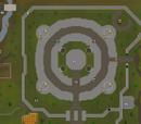 Grand Exchange