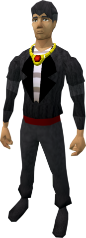File:Clean necklace equipped.png