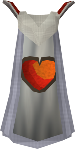 File:Constitution cape detail old.png