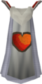 Constitution cape detail old.png