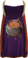 Cooking cape (t) detail.png
