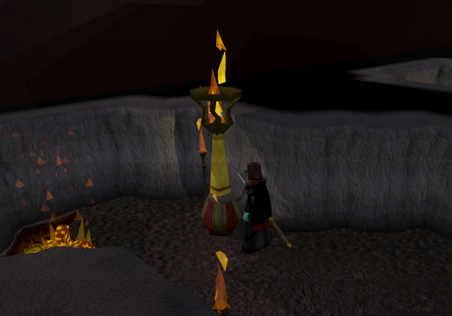 File:Dt torch.png