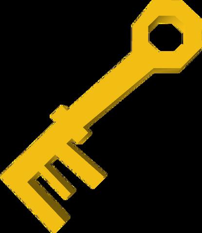 File:Keys detail.png