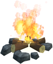 Logs fire.png