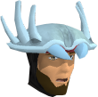 Mask of the White Wyrm chathead.png