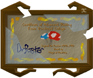 File:Nuff's certificate - read.png