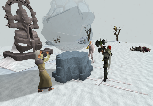 File:Stone of Jas teleported.png
