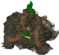 File:Tortoise old2.png