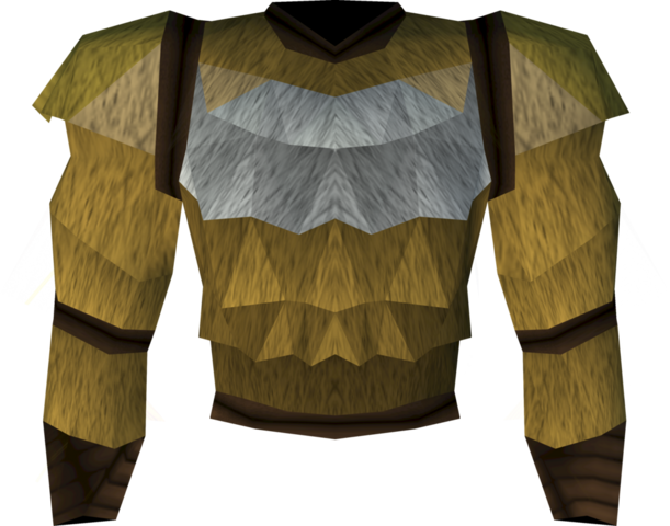File:Werewolf torso (gold, female) detail.png