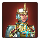 File:Ambassador of Order outfit icon (male).png