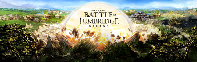 File:Battle of Lumbridge banner.jpg