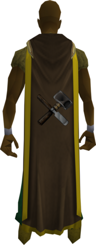 File:Crafting cape (t) equipped.png