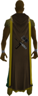 Crafting cape (t) equipped.png