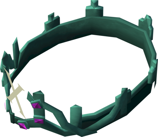 File:Crown of Loyalty (10 year) detail.png