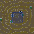Eadgar location.png