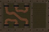 Ew2 pipes