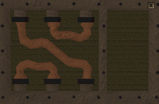 File:Ew2 pipes.png