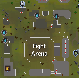 File:Fight Arena (location) map.png