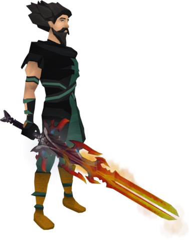 File:Firestorm blade equipped.png
