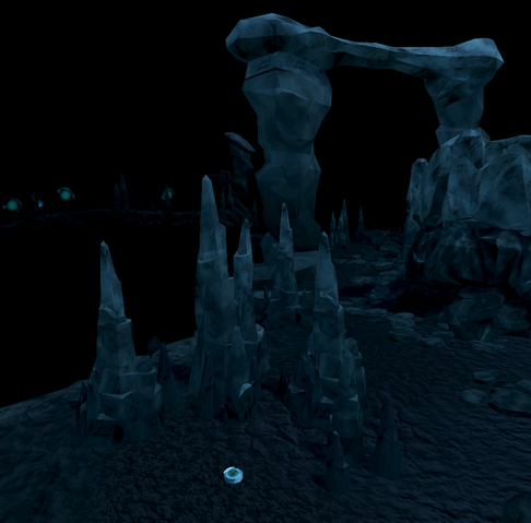 File:Guardians of Guthix engram location.png
