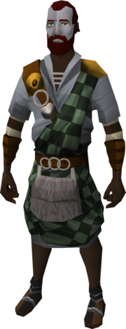 File:Highland outfit equipped (male).png