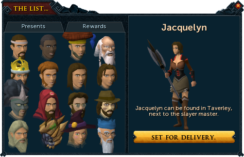 File:Sack of presents interface.png