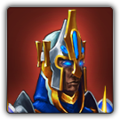File:Saradominist war robes icon (male).png