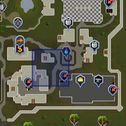 File:Shooting Star (Falador east bank) location.png