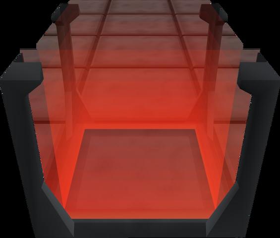 File:Short red door.png