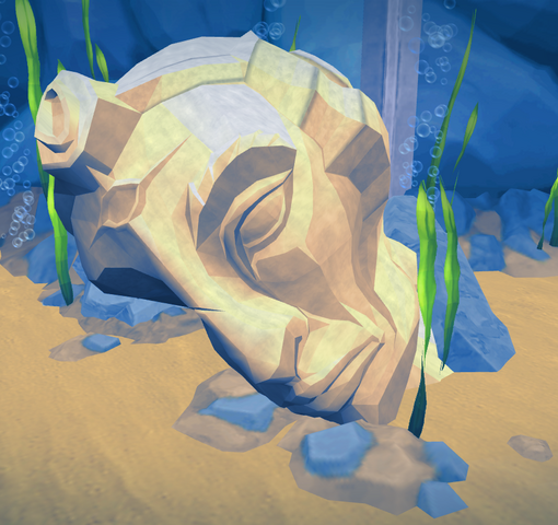 File:Stone head built.png