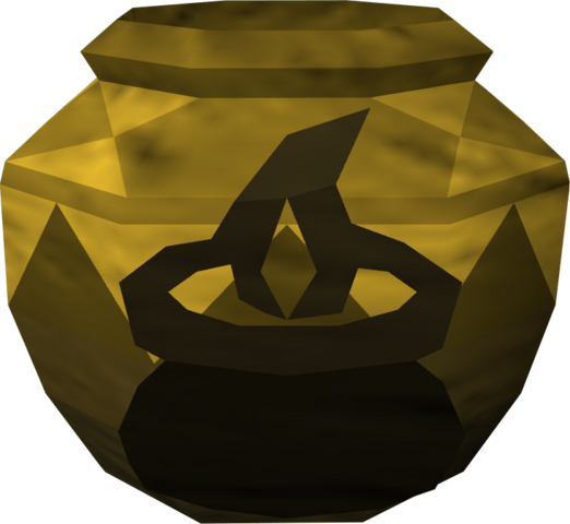 File:Strong cooking urn (unf) detail.png