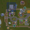 Watchtower (building) location.png