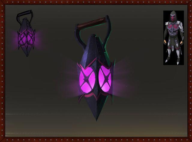 File:Ancient lantern concept art.jpg