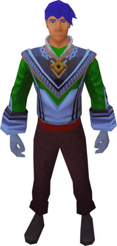 File:Archmage smock.png