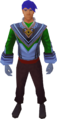 Archmage smock.png