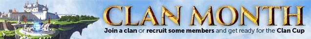 File:Clan month lobby banner.png