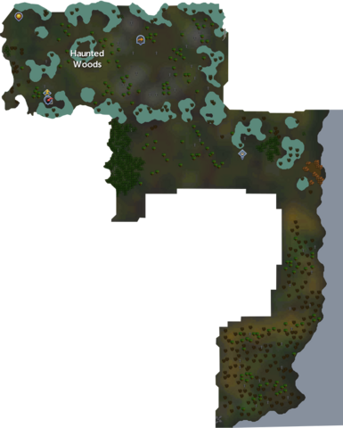 File:Haunted Woods map.png