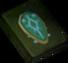 Mazcab ability codex detail