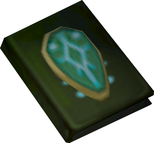 File:Mazcab ability codex detail.png