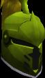 File:Steel heraldic helm (Jogre) chathead.png
