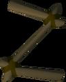 Twigs (Z) detail.png
