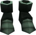 Adamant boots detail.png
