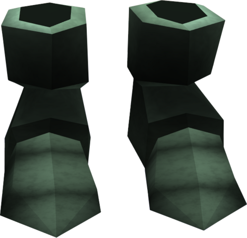 File:Adamant boots detail.png