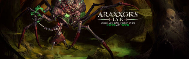 File:Araxxor head banner.jpg
