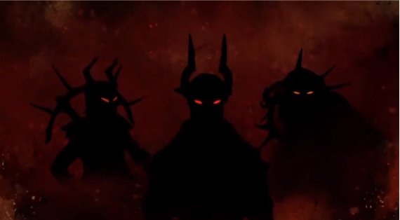 File:Banned gods.png