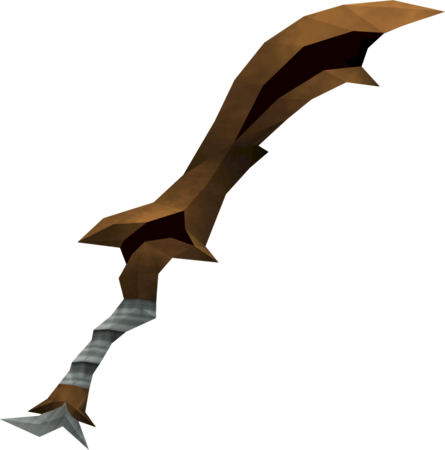 File:Corrupt dragon scimitar detail.png