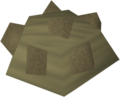 Dwarven rock cake (cooled) detail.png
