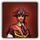 File:Eastern Captain's outfit icon (male).png