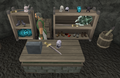 Fist of Guthix shop.png